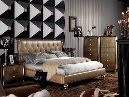 Luxury Italian Bedroom Furniture Modern Luxury Bedroom Furniture
