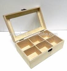 custom solid handmade gl lid wooden jewellery box wood box jewellery