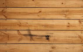 table top view. Smart Wooden Table Top View Classia For Within View.jpg I