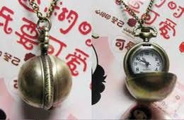 discount ball mens watch 2017 ball mens watch on at dhgate com 2017 ball mens watch 20 pcs xmas gift ball necklace watches metal watches men s mens women s