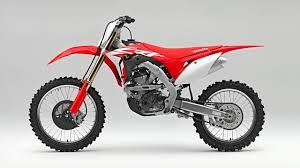 2018 honda 50cc dirt bike. perfect dirt 2018 honda crf 250r demonstration  dual exhaust 250cc motocross  dirtbike  crf250r in honda 50cc dirt bike o