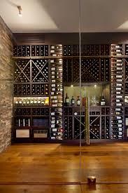 wine room lighting. Blog, Cellar Maison, Maison Bespoke Wine Cellars, Cellars Wine Room Lighting S