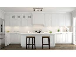 Best kitchen lighting Ceiling The Best Track Lighting To Buy In 2019 The Spruce The Best Kitchen Lights For 2019