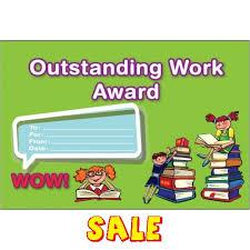 Gt Enterprise Ltd, Awards , Certificates , Incentives, Congratulations