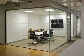 glass wall office. Glass Wall Office. Delighful Office Walls To E A