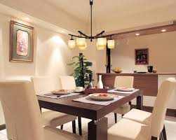 Delightful Simple Dining Room Glamorous Dining Room Light Fixtures Dining Room Lighting