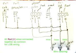 wiring recessed lights in series diagram image titled daisy chain wiring recessed lights in series diagram simple