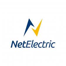 Electricity Company Logo Under Fontanacountryinn Com