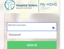 Https Mychart Centracare Com Mychart Centracare Health