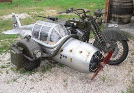 motorcycle sidecar jugjunky com