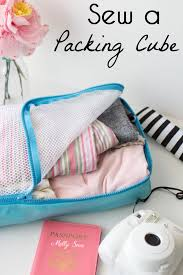 how to sew and use ng cubes melly sews