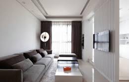 Small Picture Small house living room design ideas Interior Design