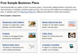online sales business plan business plan templates uk business form templates