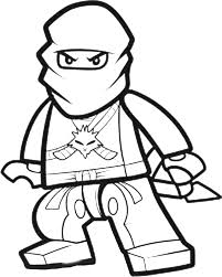 Small Picture Coloring Pages For Boys 954 In Free Childrens itgodme