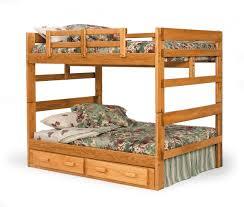 Small Double Bedroom Designs Small Bedroom Design Double Deck Best Bedroom Ideas 2017