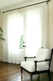 pinch pleat sheer curtains. Pinch Pleated Sheer Curtain Pleat Curtains Classic Voile Drapes E