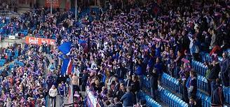 Vålerenga brought to you by: 100 Years Of Valerenga If Life In Norway