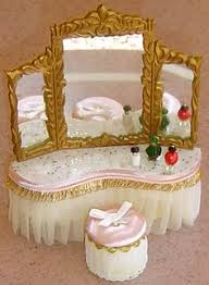 how to make doll furniture. Petite Princess Doll House Furniture. Got Mine As A Kid Filled Out The  Collection How To Make Doll Furniture
