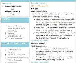 Accountant Cv Template Download Demire Agdiffusion Accountant