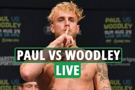Jun 06, 2021 · floyd mayweather has admitted that he could pursue a fight with jake paul after trading blows with the youtube star's brother logan on sunday night. Pjsmqqdhtuy0mm