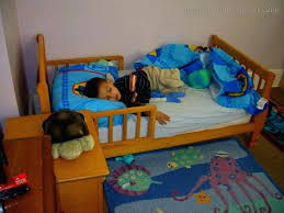 thomas the train bedroom decorating your design of home with great awesome the train bedroom ideas