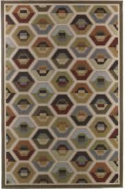 ashley area rugs