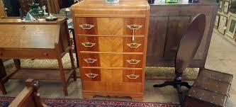 Carrisons Antique Furniture Restorations Manassas VA