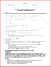 Beautiful Admin Manager Resume Sample Personal Leave