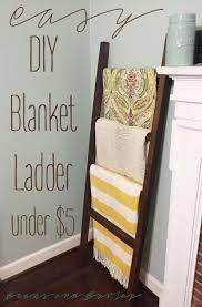 saveenlarge best 25 storing blankets