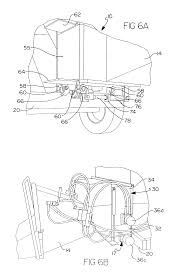 1941 ford headlight switch wiring diagram 1950 ford wiring diagram 1941 ford truck wiring diagrams