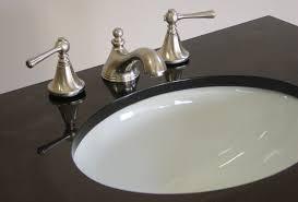 adelina inch vintage bathroom vanity light coffee finish balada para adelina s whales
