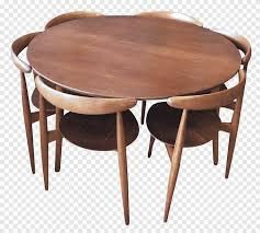table danish museum of art design