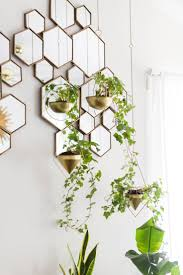 Modern Mirrors For Bedroom 17 Best Ideas About Modern Mirrors On Pinterest Natural Mirrors