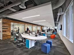 office layout software. Office Layout Software - 29 Best Open Plan Offices Images On Pinterest Designs