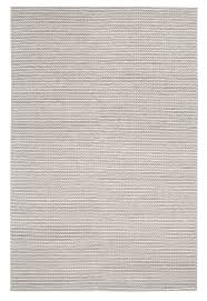 sku netw7024 sana grey hand woven flatweave wool viscose rug is also sometimes listed under the following manufacturer numbers stud 327 whi 225x155