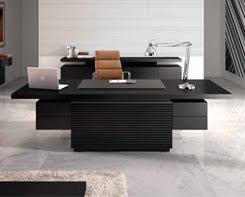 designer office furniture. Amazing Designer Executive Desk Italian Office And Workstation From  Laportum T A I K O Luxury Chair Furniture Portfolio Gift Designer Office Furniture