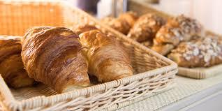 au bon pain on twitter photograph of croissants