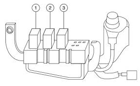 mercury mariner hybrid 2006 2010 fuse box diagram auto genius mercury mariner fuse box auxiliary relay box