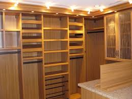 closet lighting. Closet Lighting Ideas Walk In Homesfeed E