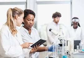 Chemical Engineer Job Description Classy Learn About The Careers Available To Chemistry Majors
