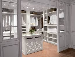 Bedroom Beautiful Home Depot Closet Storage Shelves Ikea Closet Organizer Kits