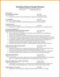 High School Art Teacher Resume Examples Awesome Sample Art Teacher