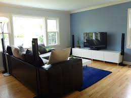 Living Room Tv Stand Designs Flat Screen Tv Stand Base Attractive Tv Stand Designs For Living