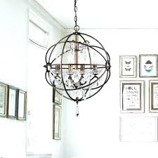 unusual chandeliers wood sphere chandelier metal sphere chandelier wood small bedroom chandeliers canada