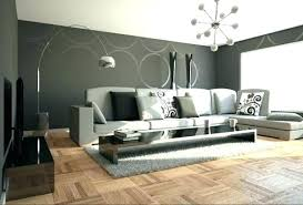 Image Dark Gray Living Room Decor Modern Ideas Stylish Minimalist Dark Grey Couch Benazirco Gray Living Room Designs Decor Yellow Fabulous To Inspire You