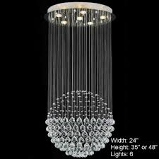 large size of crystal chandelier floor lamp cleaner home depot j crew earrings orb glass modern