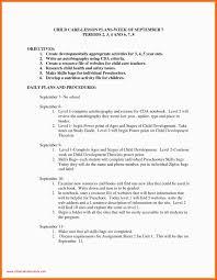 Sample Resume For Live In Caregiver For Elderly Caregiver Resume