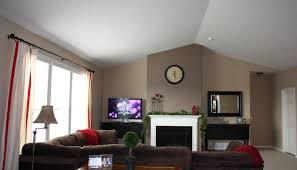 best paint for wallsBest Paint For Living Room  ecoexperienciaselsalvadorcom