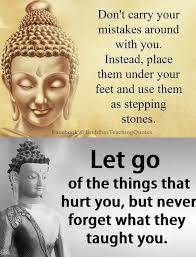 Image result for free online teaching/coaching by Buddha in his winning own word quotes in chronological order for welfare, happiness and peace with animated images and videos