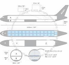 Boeing 777 200f